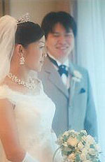 bridal_img01